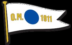 Oslo Motorbåtforening